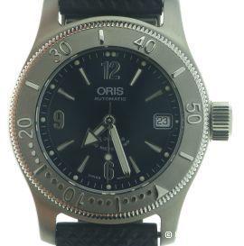 Oris Big Crown Watches Big Crown Divers 633 7502 41 95 Rs